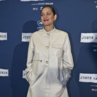 Harta ya de estar harta, Marion Cotillard se defiende de las calumnias a través de su cuenta de Instagram