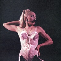 Madonna Corse