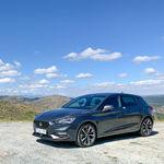 Probamos el SEAT León 2020, en vídeo: más tecnológico y con un dinamismo que no defrauda para el coche compacto de referencia
