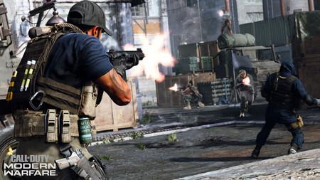 La Temporada 4 de Call of Duty: Modern Warfare y Warzone vuelve a tener fecha y llegará mañana mismo