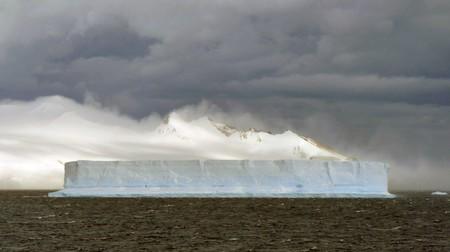 Ap23 Tabular Iceberg 3423774542