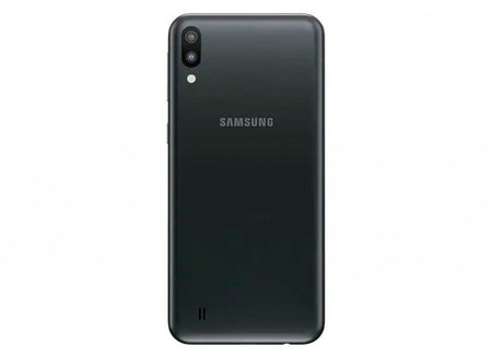 Samsung Galaxy M 03