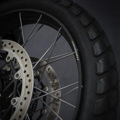 Foto 13 de 69 de la galería triumph-scrambler-1200-2021 en Motorpasion Moto