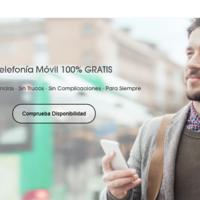 FreedomPop, el servicio de telefonía celular gratuito llegará a México
