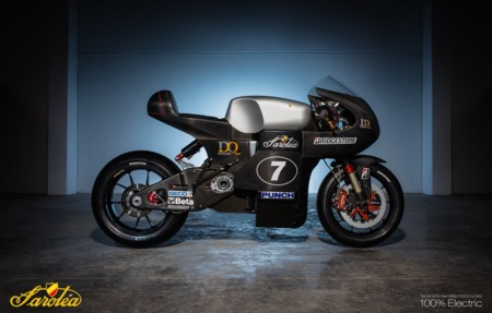 Sarolea Sp7 2015 001