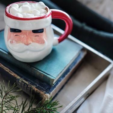 Los 11 mejores libros de 2019 para regalar en Navidad (especialmente pensados para acertar con todos los gustos)