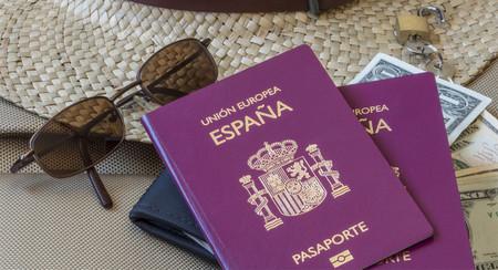 Perder Pasaporte En El Extranjero Opengraf