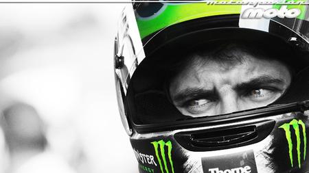 """MotoGP Gran Bretaña 2012: oportunidad de Cal """"El Loco"""" Crutchlow para convertirse en un fantástico"""