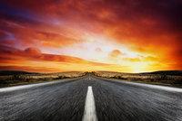 Sigue la encuesta: ¿Cuál es el viaje de tu vida?