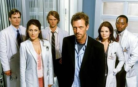house medico empresa
