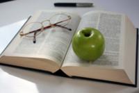 Vitónica responde: Alimentos que ayudan a la hora de rendir exámenes