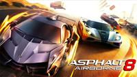 Asphalt 8: Airborne ahora es gratuito para Windows Phone 8 y Windows 8
