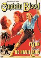 Phillip Noyce realizará el remake de 'El capitán Blood'