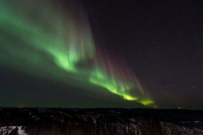 Las distintas formas de contar 1,2,3 y 4 en islandés