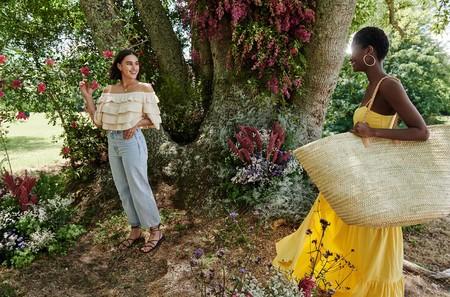 21 fichajes en las rebajas de Mango que van a marcar un antes y un después en nuestros looks de verano