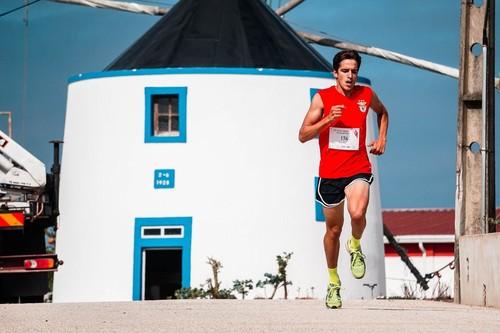 Entrenamiento interválico o de series: pros y contras de este tipo de entrenamiento de carrera
