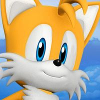 Así iba a ser Treasure Tails, un videojuego para Mega Drive protagonizado Tails que fue presentado a SEGA hace 27 años