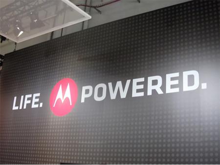 Motorola detalla su estrategia para próximos móviles ahora que se apoya de Google