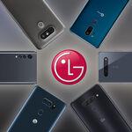 El legado que LG deja en innovación en fotografía móvil tras anunciar el cierre de su división de smartphones