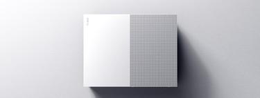 Xbox All Access se pone en marcha: una Xbox One S, Xbox Game Pass y Xbox Live Gold por 22 dólares al mes