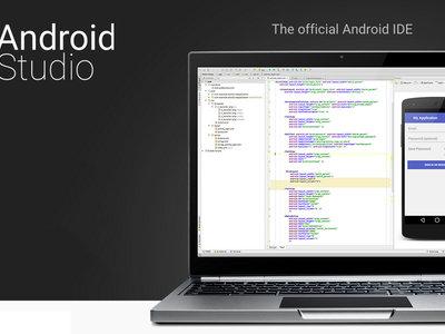 Android Studio de camino a Chrome OS, Google podría anunciarlo en el Google I/O 2017