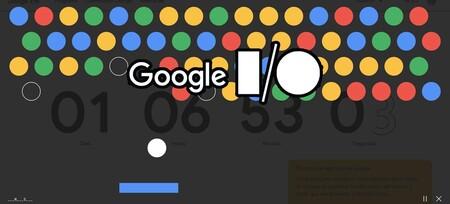 Todo lo que esperamos del Google I/O: novedades de Android 12, Assistant y mucho más en el evento del año de Google