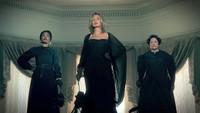 FX renueva 'American Horror Story' por una cuarta temporada