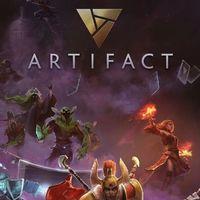 Artifact: Así será el torneo del juego de cartas de Valve que nos mostrará algunas novedades antes de su salida