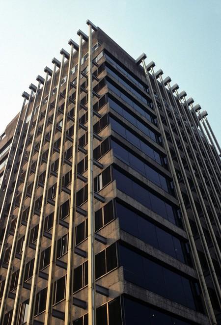 Edificio Celanese 6