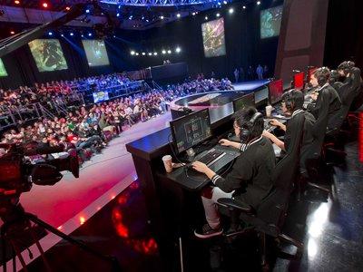 LCS NA: Vuelve el League of Legends norteamericano con cuatro grandes favoritos