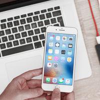 Apple reemplazó 11 millones de baterías en los iPhone con el programa de reemplazo de 2018