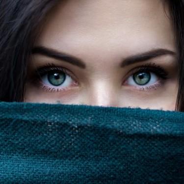 Medicina femenina y sus tabúes: 9 enfermedades de las que las mujeres podemos hablar más y no lo hacemos
