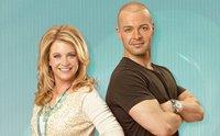 'Melissa & Joey', cuando se acaba la fama