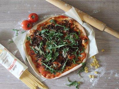 ¿Qué gastronomía internacional preferimos los españoles?
