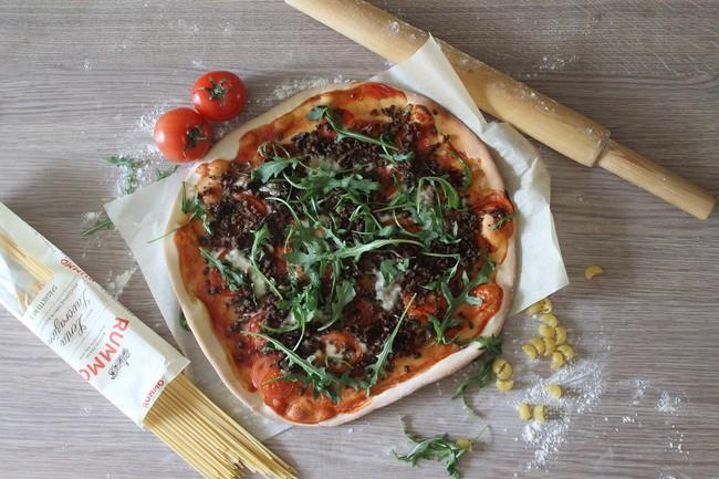 Que Gastronomia Internacional Preferimos Los Espanoles