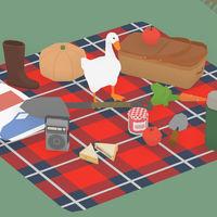 Anunciado Untitled Goose Game, el juego en el que, literalmente, te comportarás como un ganso