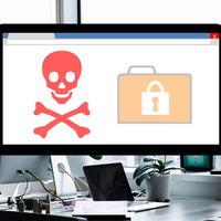32 millones de descargas de extensiones para Google Chrome fueron víctimas de una campaña de spyware