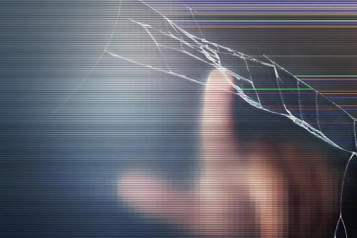 Todos los episodios de 'Black Mirror', ordenados de mejor a peor