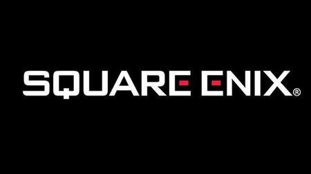 Square Enix registra Master of the Masks