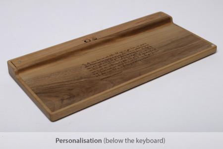 Design Keyboard Personalise 1024x1024