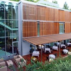 Foto 13 de 20 de la galería hotel-abac en Trendencias Lifestyle