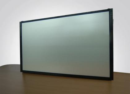 Panel LED BLU de Samsung
