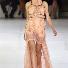 Foto 16 de 33 de la galería alexander-mcqueen-primavera-verano-2012 en Trendencias