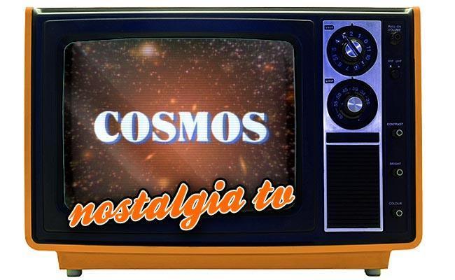 nostalgia_cosmos