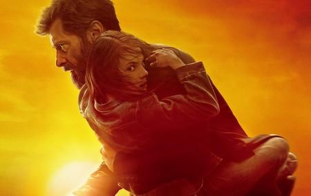 'Logan', la mejor película del universo X-Men (crítica sin spoilers)