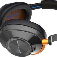 Klipsch presentará en el CES unos auriculares con cancelación de ruido y una autonomía de hasta 30 horas