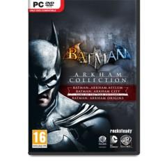 141113-batman-arkham-collection
