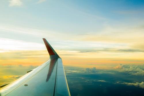 Busca viajes según tu presupuesto, organiza escapadas sorpresa y más con estos buscadores de viajes alternativos