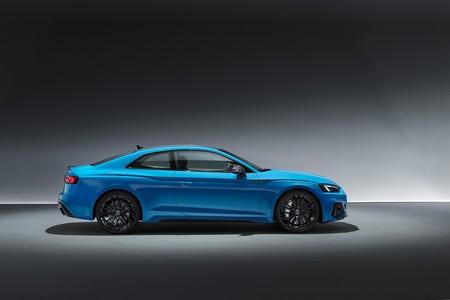 Audi Rs 5 2020 041