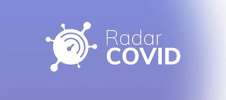 Radar Covid Europa